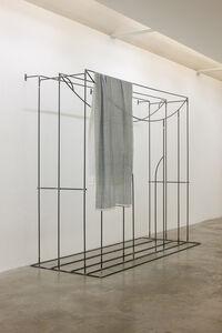 Aleana Egan, 'Meanwhile', 2013