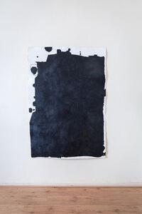 Aileen Kelly, 'Vista (ii)', 2017