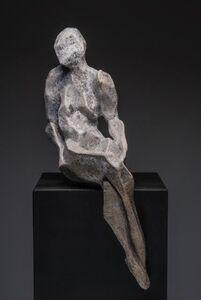 Sheila Ganch, 'Solo I'