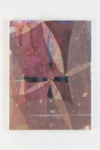 Joseph Montgomery, 'Image Four Hundred Sixty Eight', 2018