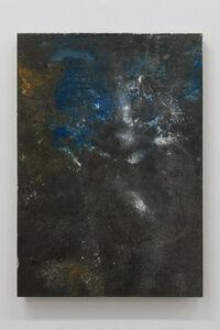 Enric Farrés Duran, '15 Marina (Tableaux 1336)', 2018