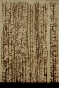 Paul Vincent Bernard, 'Rebuilding the City', 2012