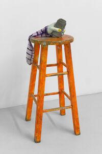 Nick van Woert, 'Untitled', 2019