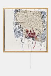 Bev Butkow, 'Entanglement II', 2019