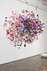 Kathleen Schneider, 'Portrait (Monster Beauty)', 2014-2015