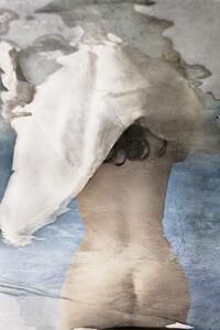 Barbara Cole, 'Refuge, from Meditations', 2014