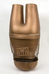 May Wilson, 'Untitled', n.d.