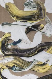 Matthew Stone, 'Cosmic Flesh', 2014