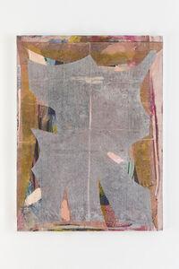 Joseph Montgomery, 'Image Four Hundred Sixty Six,', 2018