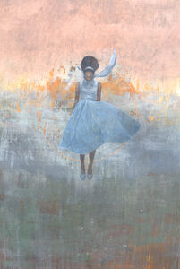 Federico Infante, 'Just to know you'
