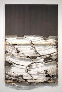 Ko Kirk Yamahira, 'Untitled RL003', 2018