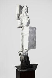 Cristian Andersen, 'Untitled', 2014