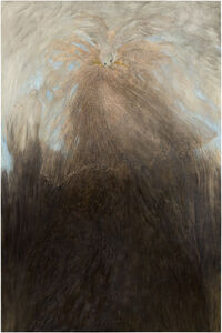 Elina Merenmies, 'Bride', 2015