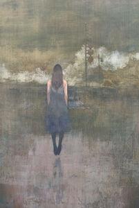 Federico Infante, 'No distance'