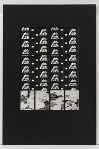 Sturtevant, 'Beuys Untitled', 1996