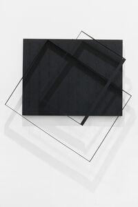 Grazia Varisco, 'Spazio Potenziale', 1975