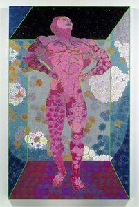 Chie Fueki, 'Super', 2004