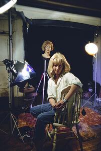 Cindy Sherman, 'Untitled', 1983