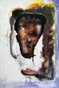 Don Kimes, 'Children in the Window', 2008