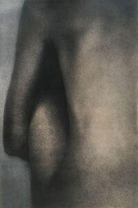 Sheila Metzner, 'Josie. Nude', 1991