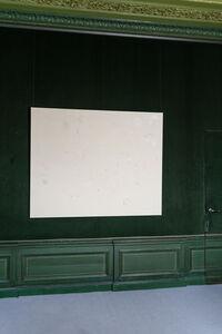 Maaike Schoorel, 'Nancy Acid', 2014