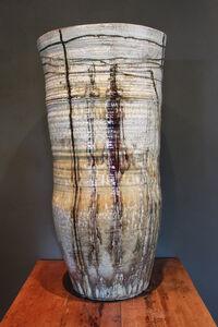 Darcy Badiali, 'Walking Murrietta', 2013