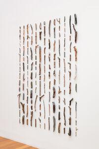 Gabriela Albergaria, 'Repair / recover', 2010 / 2020