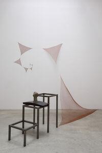Marisa Merz, 'Untitled', 1993