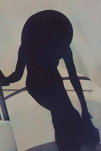 Sheila Metzner, 'Fashion.', 1988