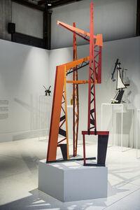 Martín Blaszko, 'Untitled', 2000