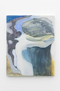 Rezi van Lankveld, 'Million', 2018