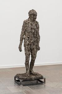 Jørgen Haugen Sørensen, 'The Superfluous', 2019