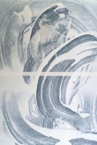 Julien Bismuth, 'Untitled (Spuma) 8', 2013