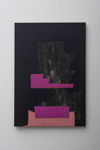Gianni Politi, 'Teoria arrogante', 2015