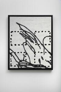 Louis Eisner, 'Open Box 1,', 2013