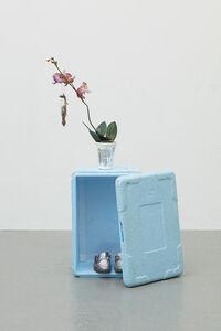 Isa Genzken, 'Untitled', 2016