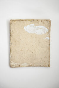 Lawrence Carroll, 'Untitled', 2011-2017