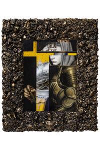 Ronald Ventura, 'Untitled', 2019