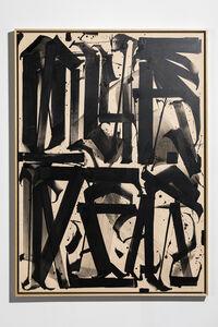 Sicoer, 'Untitled', 2020