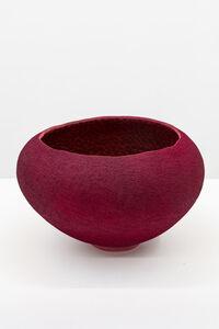 Henry Hudson, 'Untitled Ceramic 4', 2020