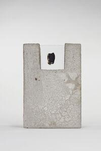 Robert Thiele, 'Untitled (WC)', ca. 1981