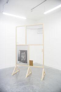 Tal Barel, 'Untitled ', 2017