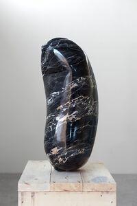 Erwin Wurm, 'Respect', 2020