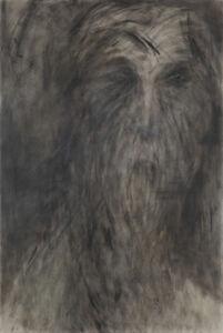 Akiko Kinugawa, 'Untitled', 2011