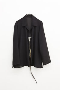 Luca Francesconi, 'Untitled (Shirt)', 2013