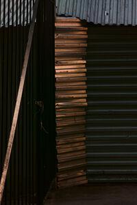 Boris Savelev, 'Can, Moscow', 2013