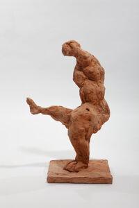 Avner Levinson, 'Figure', 2015