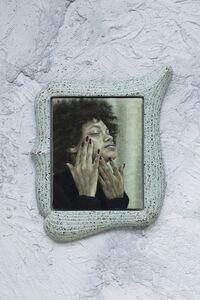 Klára Hosnedlová, 'untitled, from the series No Man's Land', 2019