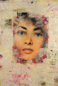 """liu guangyun, 'Untitled, """"plastic Surgery"""" series', 2008"""