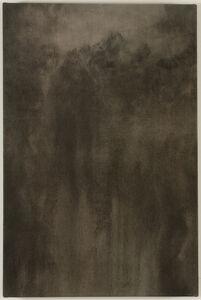 Michael Biberstein, 'Untitled', Not dated